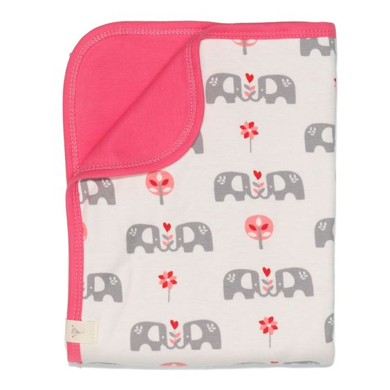 http://www.babylotta-shop.de/fresk-bio-babydecke-elefanten-rosa.html