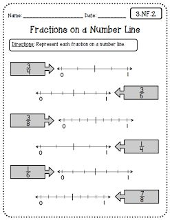 math worksheet : common core worksheets 3rd grade edition to pair with  : Common Core Worksheets Decimals