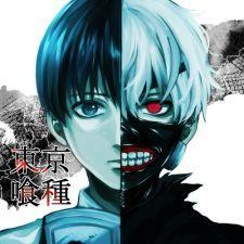 Phim Ngạ Quỷ Vùng Tokyo | Tokyo Ghoul