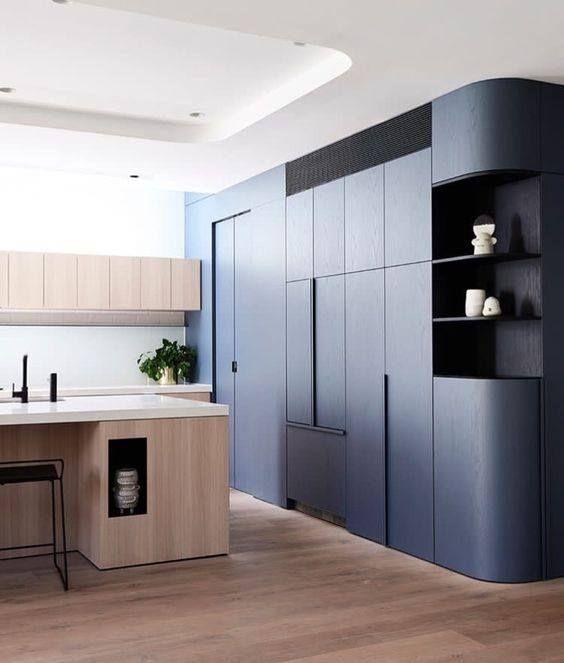 Kitchen Interiors Design Ideas Kitchen Home Lobby Interior