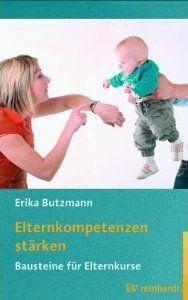 Risiken der frühen Krippenbetreuung - Für Kinder
