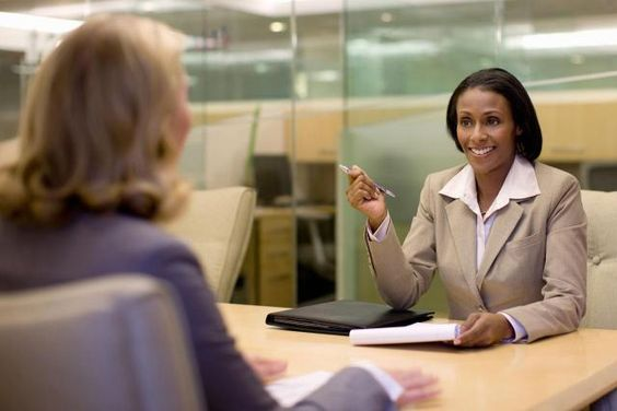 interview questions to ask managers