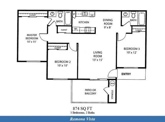 apartment floor plans apartments chang e 3 floors bedrooms san diego