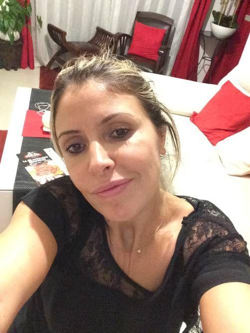 rencontre gratuite femme Cannes