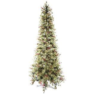 Pine, Snow and Hobby lobby on Pinterest