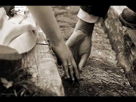 Ti sposero perche' - Eros Ramazzotti
