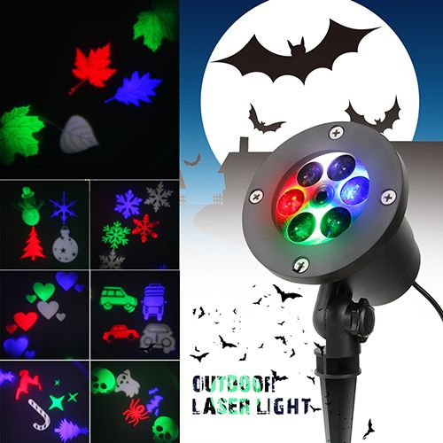 Looking For The Best Christmas Light Projector Check Our Indoor Outdoor Christmas Laser Light Rev With Images Best Christmas Lights Christmas Light Projector Light Well