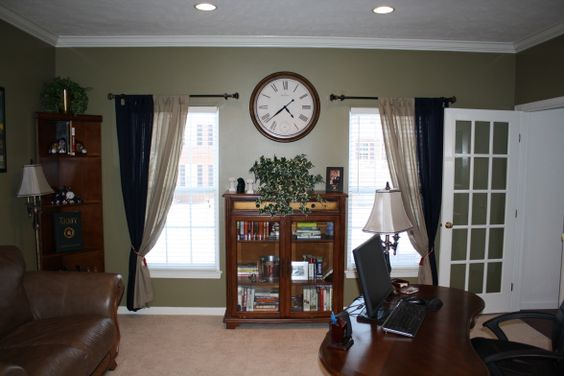 Information About Rate My Space Home Office Design Home Home Decor
