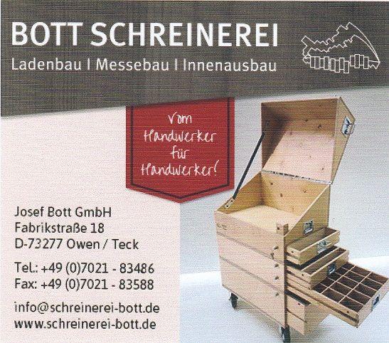 Schreiner Karlsruhe 137 best ka karlsruhe schreiner bott teck fensterbau fenstereinbau