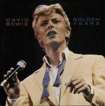Capa do single lançado em 1976.