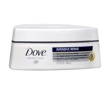 Dove Intensive Repair Deep Repairing Mask
