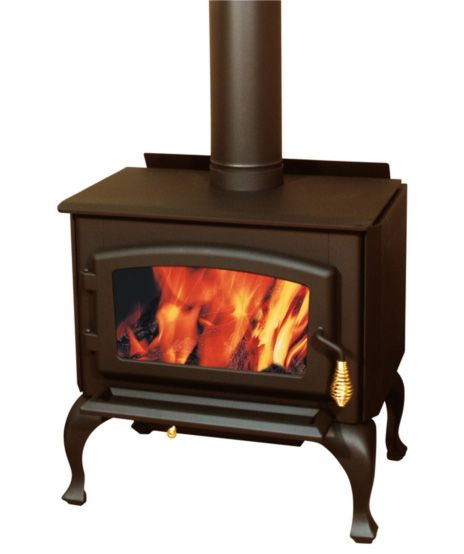 Queen anne stove and style on pinterest for Queen pellet