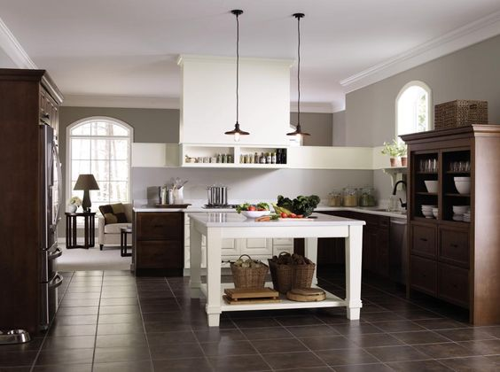 awesome 18  home depot kitchen remodel snapshot  furniture furniture home depot design ideas