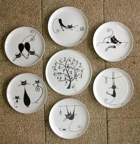 www.casabeta.com.br aula online de pintura em porcelana, como pintar porcelana, como pintar cerâmica, curso criativo, tinta para porcelana