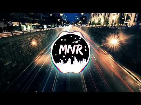 Dj Tentang Aku Kau Dan Dia Full Bass 2019 Dj Mnr Remix Youtube Lagu Gambar