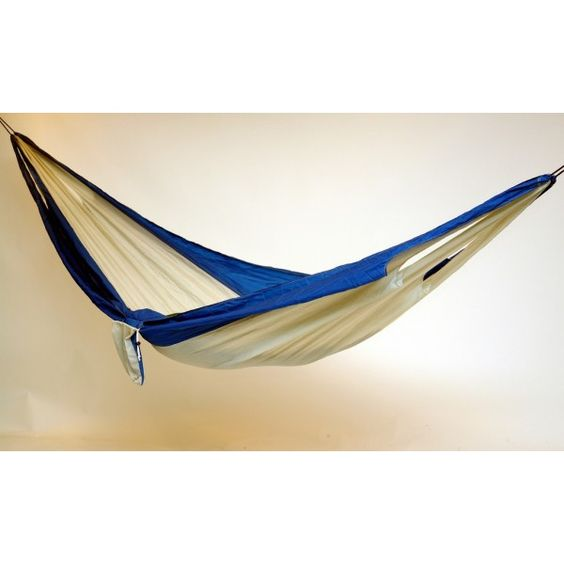 byer of maine paradiso hammock double   tropical   hammock   pinterest  rh   pinterest