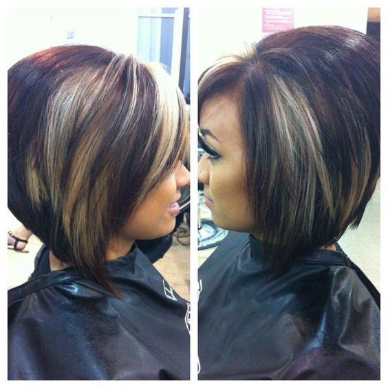 Short hair maybe one day also love the peekaboo highlights short hair maybe one day also love the peekaboo highlights hair pinterest peekaboo highlights highlights and short hair pmusecretfo Image collections