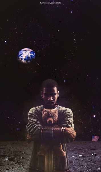 J Cole Wallpaper Tumblr Kid Cudi Wallpaper Kid Cudi Rap Background