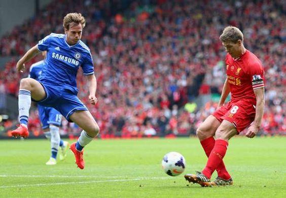 Sportvantgarde.com's blog. : Chelsea youngster Kalas joins Koln on loan