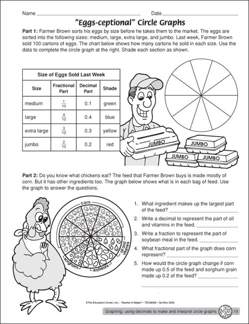 Printables Free Fifth Grade Worksheets get free 5th grade math worksheets for fifth the mailbox com