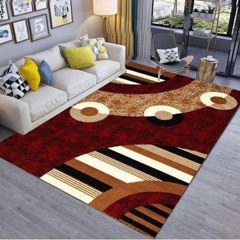 Modern Rugs Living Room, Living Room Carpet Cost