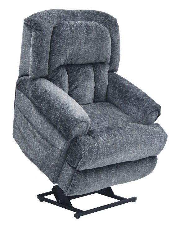 Catnapper Emerson Power Lift Chair At McDonaldu0027s Fine Furniture In Lynnwood  WA | Lift Chairs | Pinterest