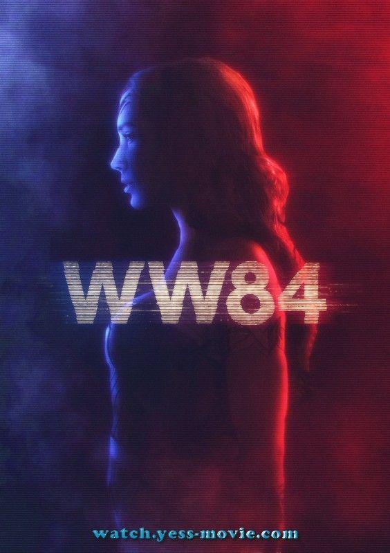 Wonder Woman 1984 Film Online Streaming 2020 In 2020 Free Movies Free Movies Online Movies Online