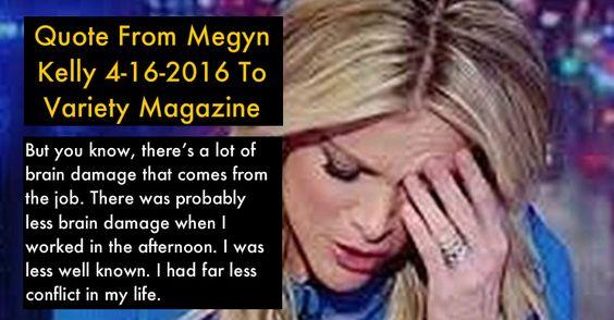 Megyn Kelly Will Call Donald Trump A Sexual Predator But Not Bill Clinton C8b39a3e050af78215357d7d00b4f320