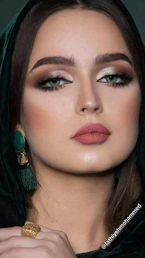 Pin By Kajal On Glam Makeup Most Beautiful Faces Beauty Face Beautiful Women Faces