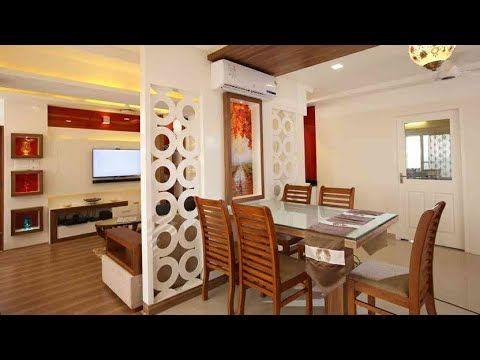 Luxurious Interior 4 Bhk House 4bhk Villas Luxurious Interior Design Youtube In 2020 Interior Design Luxury Interior Interior