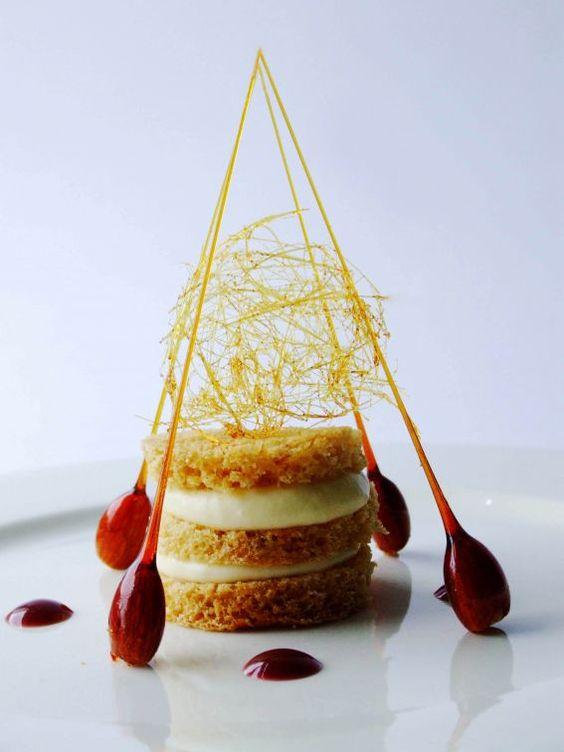 frozen desserts migoya pdf free