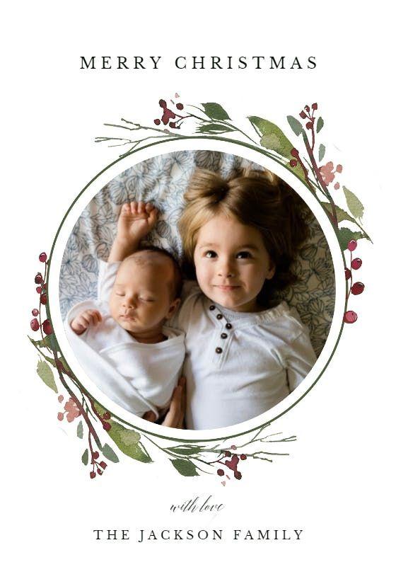 Pop Up Christmas Card Templates Webpixer Intended For Pop Out Christmas Card Templates 8 Pop Up Christmas Cards Pop Up Card Templates Christmas Tree Template