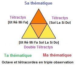 trianguler_a10.jpg