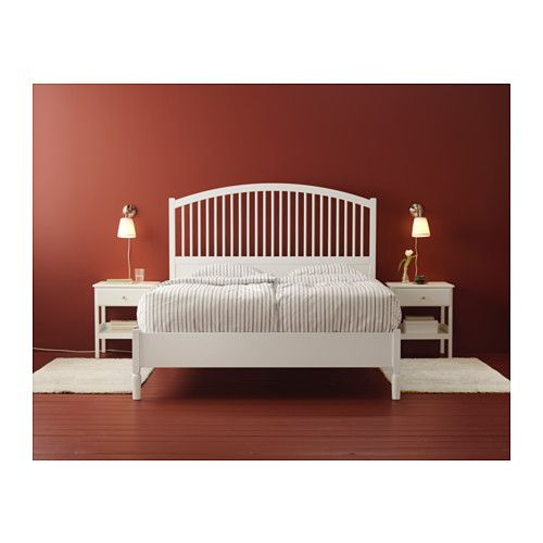 Ikea Grundtal Drying Rack Reviews ~   + ideas about Ablagetisch on Pinterest  Bed Frames, Ikea and HEMNES