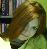 Lisa Gillis - Featured Author of RockFiction for #Rocktober (@lisagdramaqueen)