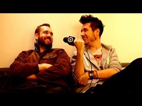 bastille interview germany