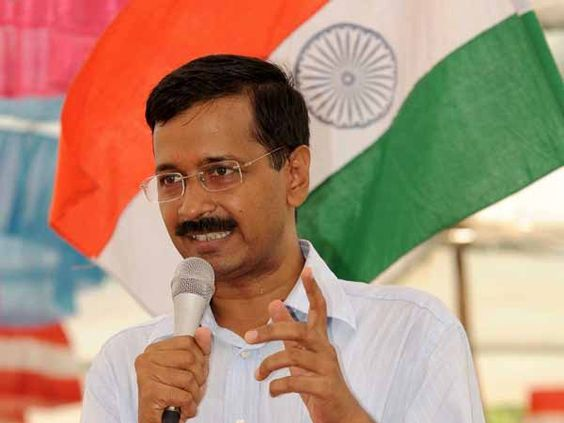 Accept OROP demand on August 15, Kejriwal tells Modi Read complete story click here http://www.thehansindia.com/posts/index/2015-08-14/Accept-OROP-demand-on-August-15-Kejriwal-tells-Modi-169971