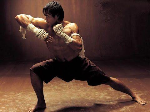 Samye Zhestkie Boi Bez Pravil Lethvej Khmerskij Boks Boj Bez Perchatok Martial Arts Muay Thai Muay Boran