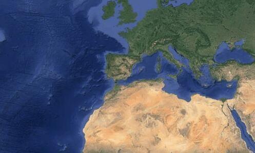 Spain - UNESCO World Heritage Centre