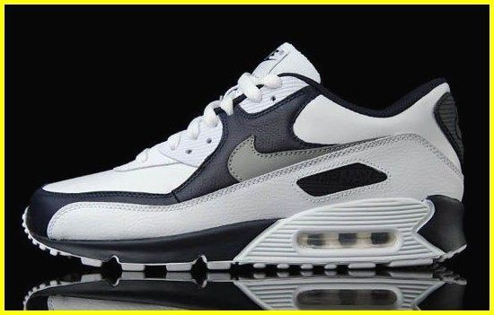 Looking for more information on sneakers? In that case click