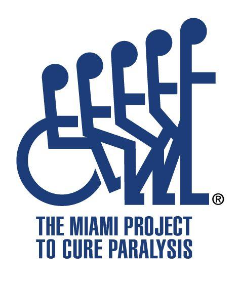 Hoje, o Projeto Miami é medula espinhal centro de pesqu…