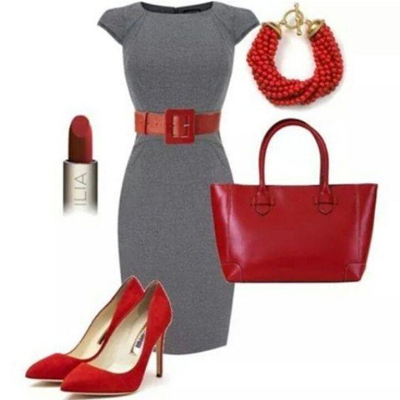 Top Work Fashion