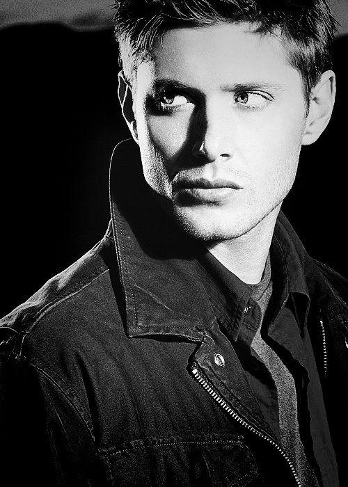 Jensen Ross Ackles everybody