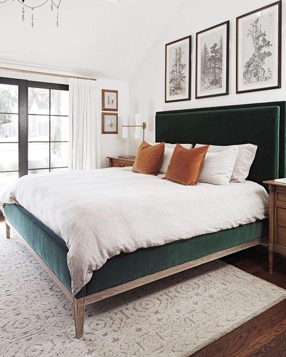 Das Schonste Bild Fur Feng Shui Schlafzimmer Farbe Das Zu Ihrem Vergnugen Passt Sie Suchen Etwas Un In 2020 Schlafzimmer Inspirationen Haus Umbau Schlafzimmer Design