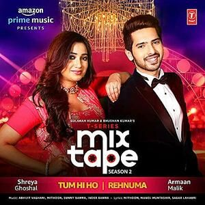 Tum Hi Ho Rehnuma Armaan Malik Mp3 Song Download Pagalworld Com Mp3 Song Mp3 Song Download Songs