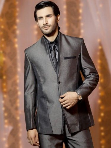 Exclusive Men Party Wear Suits Trends 2016-2017 | Mens fashion