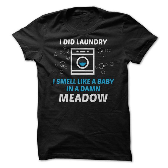 """""""I Did Laundry. I smell like a baby in a damn meadow"""" - Nick Miller #newgirl"""