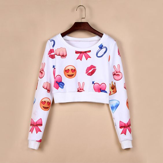 Cheap clothing game, Buy Quality clothing box directly from China ...