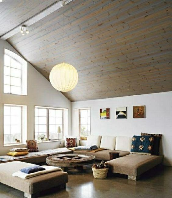 design : deckenleuchten wohnzimmer landhausstil ~ inspirierende ... - Wohnzimmer Landhausstil Holz