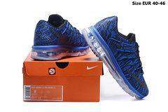 Nike Air Max 2016 MEN(6)(16053042)